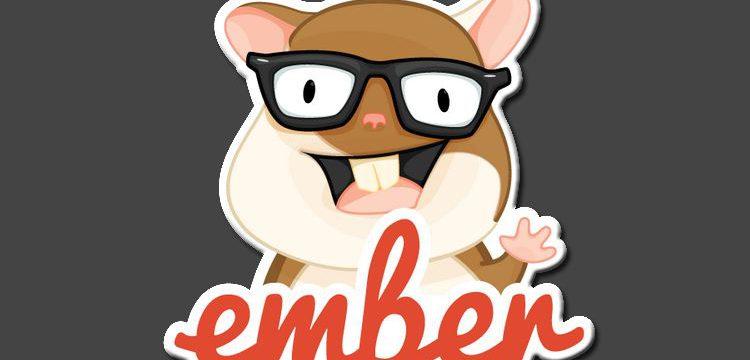 EmberJS Event Bubbling