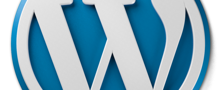 Plugins die in keinem WordPress fehlen dürfen